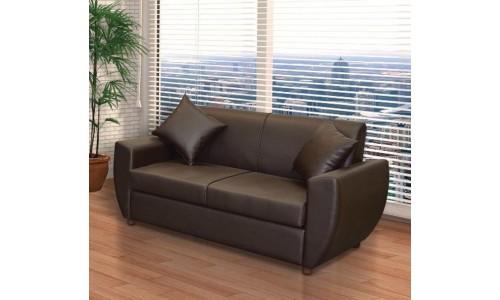 Καναπές διθέσιος Πιέρ
