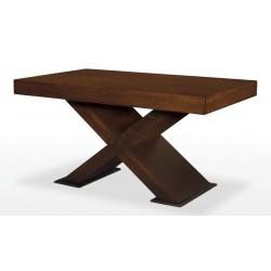 Τραπέζια Εσωτερικού Χώρου