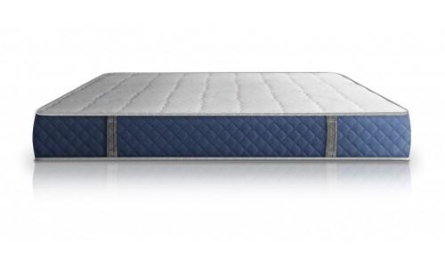 Στρώμα  Oρθοπεδικό Deluxe  140x190/200  ύψους 20 εκ.