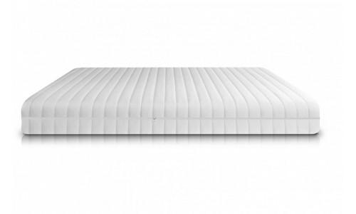 Στρώμα  Oρθοπεδικό Roll 110x190/200 ύψους 20 εκατ.