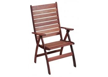 Καθίσματα εξωτερικού