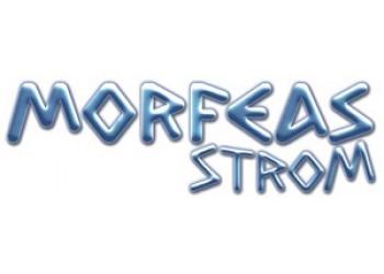Morfeas