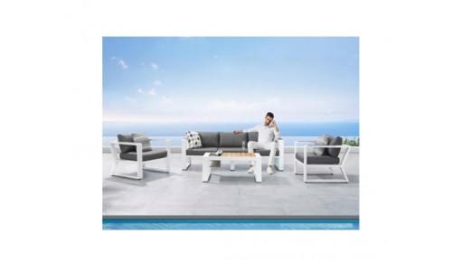 HiGold Exee-3  Lounge Set