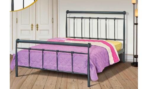 Κρεβάτι μεταλλικό 73-Ερέτρια