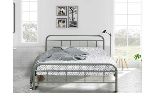 Κρεβάτι μεταλλικό 27-Νάξος