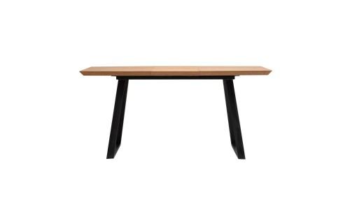 Τραπέζι Alyson-Ex-160