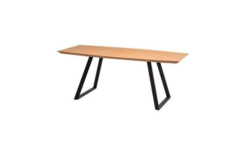 Τραπέζι Alyson-160
