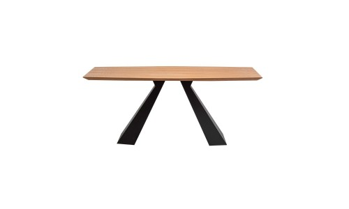 Τραπέζι Dylan-180