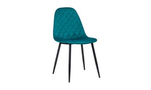Καρέκλα Antonella Πετρόλ
