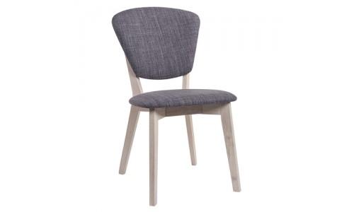 Καρέκλα Milva