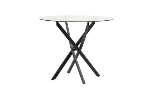 Τραπέζι Massimo-90