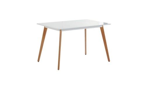 Τραπέζι Must-120