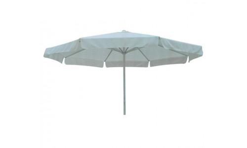 Ομπρέλα αλουμινίου Φ3μ