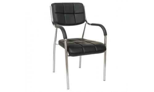 Πολυθρόνα αναμονής BM108