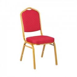 Καρέκλες-Σκαμπό