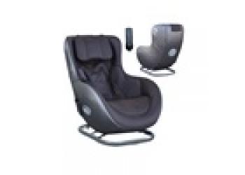 Πολυθρόνες Relax-Πούφ