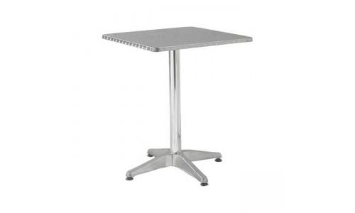 Τραπέζι PALMA 70x70cm