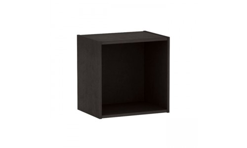 Κουτί DECON CUBE Wenge