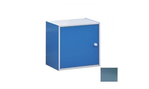 Ντουλάπι DECON CUBE Μπλε