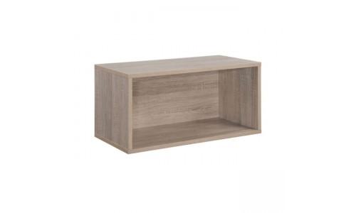 Κουτί MODULE Sonoma 30x60x30cm