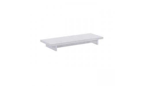 Βάση MODULE Στήριξης Άσπρη 120x30cm