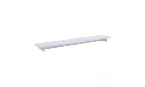 Βάση MODULE Στήριξης Άσπρη 180x30cm