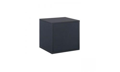 Ντουλάπι MODULE Ανθρακί 30x30x30cm