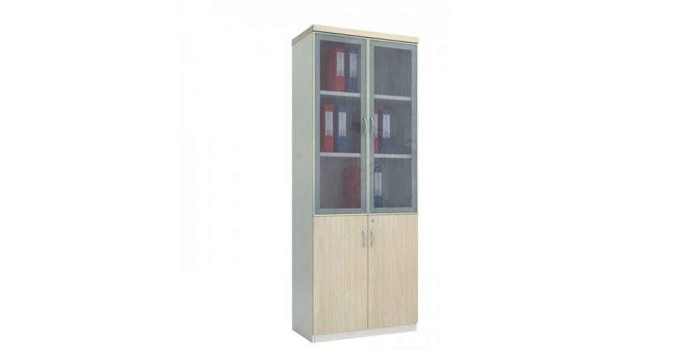 44031fd0863 Βιβλιοθήκη PLANET Λευκό